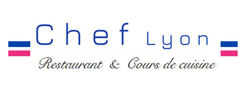 Chef Lyon by Thierry Rodolphe